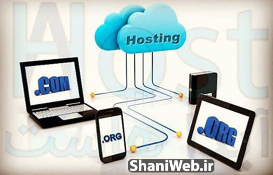 [عکس: wordpress-hosting1.jpg]