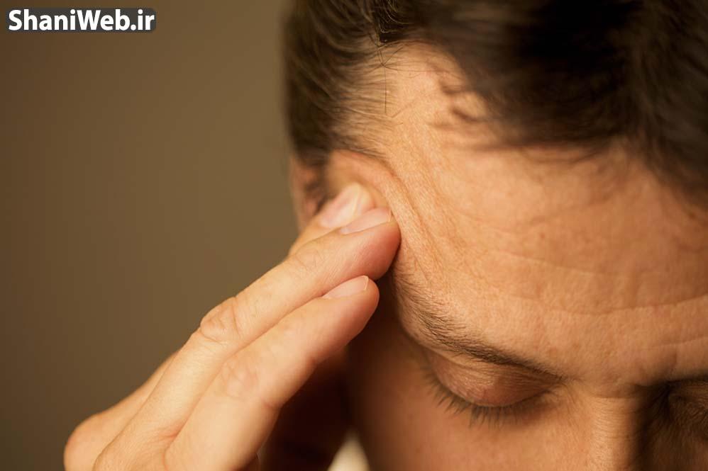 پیشگیری از آلزایمر با زردچوبه