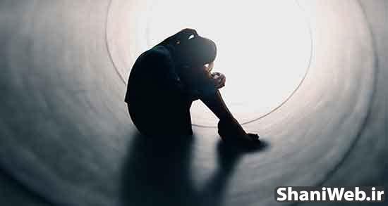 درمان افسردگی با زردچوبه