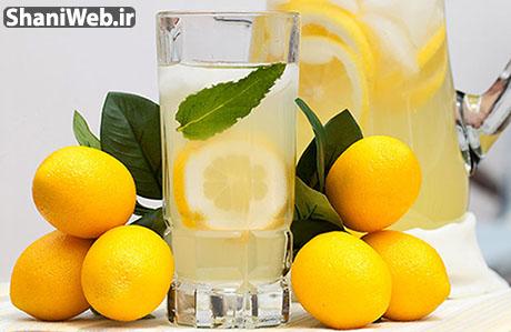 تنگی دائمی واژن با لیمو